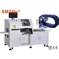 MultiFeederOptional SMT Pick And Place Machine Meet Different KindsOfLEDMounting Manufactures