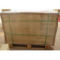 Quality Refractory Brick (on Wooden Pallet) for sale