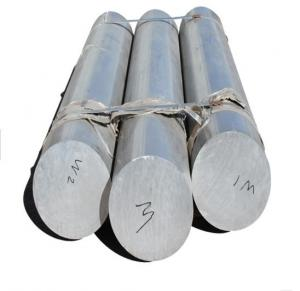 China 5mm 9.5mm 10mm 12mm 5005 5052 6061 7075 T6 Extruded Aluminum Bar on sale