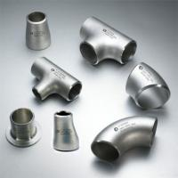 Pipe Fitting for sale
