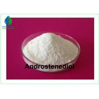 China Highly Effective Oral Anabolic Steroid Androstenedione Cas No 521-17-5 on sale