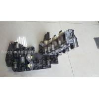 OB5(DL501)DSG 7 Speed F/AWD Transmission Valve Body Fit for Audi A4 A5 A6 A7 Q5 Manufactures
