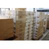 Buy cheap Cisco WS-X4648-RJ45V+E Catalyst 4500 E-Series 48 port PoE+ Line Card from wholesalers