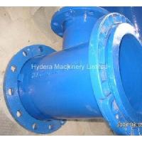 China PVC Pipe Fitting on sale