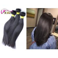 Light Brown And Black 8a Grade Brazilian Hair Aliexpress Weft Straight Style Manufactures