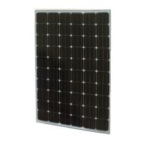 China Residential Mono Silicon Solar Panels230w1650*992*45mm For Power Staion on sale