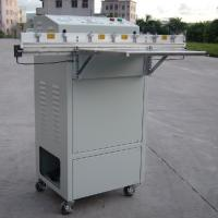 VS-800  External Food Vacuum Packaging Machine Manufactures