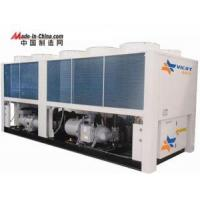 China Screw Type Air Cooled Chiller (VMA(N)380L) on sale