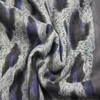 Polyester Striped Scarf Reliable Sourcing Agent In Guangzhou Canton Fair Manufactures