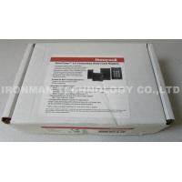 China OM31BHOND OmniClass 2.0 Honeywell Access Multi Technology Mullion Mount Reader NEW on sale