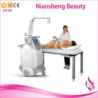 Professional High frequency HIFU Ulthrashape body slimming machine Manufactures
