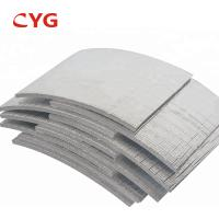 Flexible Closed Cell Cross Linked Polyethylene Foam LDPE Material Waterproof Manufactures