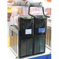 China Commercial Frozen Slush Maker Machine For Daiquiri / Margarita / Granita for sale