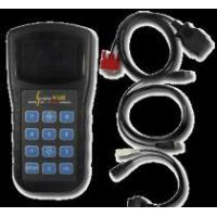Buy cheap Super VAG K+CAN V4.8 from wholesalers