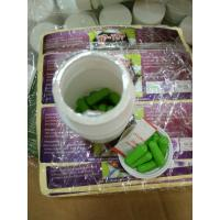 Tip Top Shape slimming Capsule Weight Loss diet pills Tip-Top Shape Manufactures