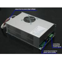 Power Supply Manufactures