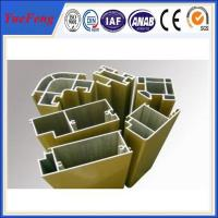 extruded aluminium profiles used aluminum windows,models aluminum windows Manufactures
