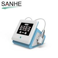 Buy cheap best Radio frequency Micro needle RF fractional &Fractional RF microneedle machine from wholesalers