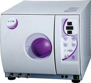 60L Pressure Steam Autoclave For Tattoo Equipment Manufactures