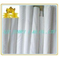 Pocketing White Fabric (45x45 110x76) Manufactures