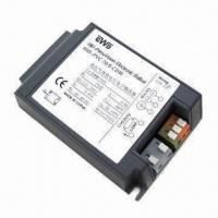 70W HID Electronic Ballast for Discharge Lamp Manufactures