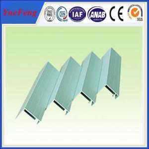 solar panel frames aluminum supplier,solar panel frame material Manufactures