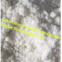 China 1631074-54-8 High Purity Research Chemicals SGT-78 sgt78 Factory Direct -Sale Chemicals on sale