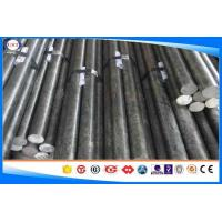 Dia 2-100 Mm Cold Finished Bar 4140 / 42CrMo4 / 42CrMo / SCM440 Grade Manufactures