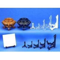 Buy cheap Dish, Display Flower Vases, Holder from wholesalers