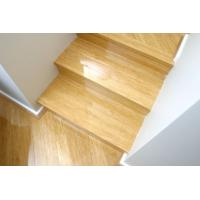 Cheap Black Bamboo Flooring Manufactures