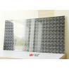 Buy cheap Poplar Bedroom Wardrobe / Kitchen Cabinet Door Panel Board GB/T11718-1999 from wholesalers