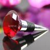 Buy cheap Diamond Wine Stopper (JD-JPS-003) from wholesalers