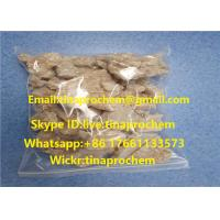 Buy best Boldenone base Raw Steroid Powders with 99.9% purity wholesale price and safty delivery online Manufactures