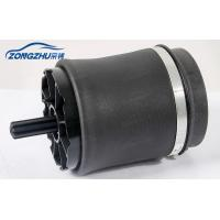 China Rear Air Suspension Spring Air Bag Suspension Kits Land Rover L322 OE#RKB500082 on sale