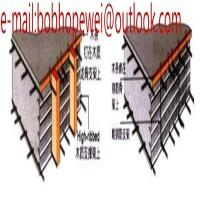 temlate network high rib lath plaster stucco base metal lathing wallpaper/high ribbed lath steel formwork Manufactures