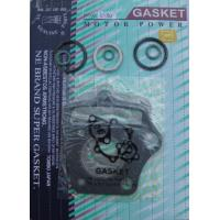 C-50 motorcycle top gasket Manufactures