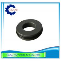 Spare Parts EDM 28*6t*ID14 Seal Ring 135009526 For Charmilles Wire 135.009.526 Manufactures