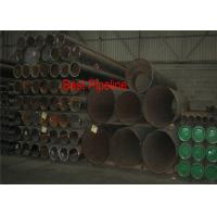 China PN 79H 74244 LSAW Steel Pipe Welded Steel Pipe For Transportation on sale