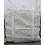 Ciment opc 42.5 Manufactures