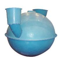 Home Scale Bio-Gas Digester Manufactures