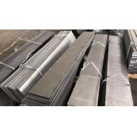 China High carbon martensitic EN 1.4037, DIN X65Cr13 hot rolled stainless steel plate on sale
