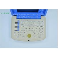 Quality B/W Ultrasound Equipment VET Portable Ultrasound Animal Ultrasound for sale