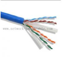 10M / 100 / 1000 Cat6 Cable UTP Category 6 Network Cable 23AWG