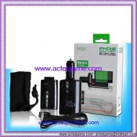 iPhone Cold Light Batter Pack and Car Charger iPad2 accessory Manufactures