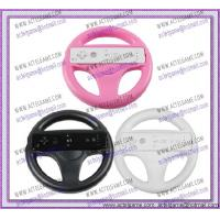 Wii Mario Steering Wheel Manufactures