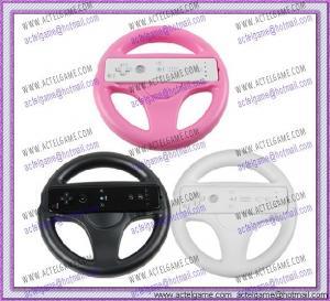 Wii Mario Steering Wheel Manufactures