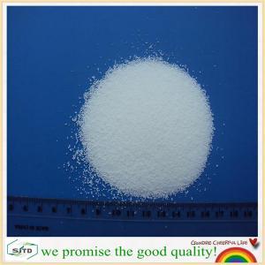 China high quality potassium carbonate(k2co3 )granular 99% /CAS No.: 584-08-7 on sale
