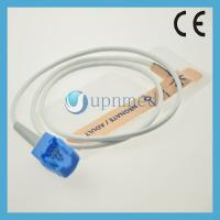 Datex Ohmeda Compatible Neonate Disposable SpO2 Sensor - OXY-F-UN;Diposable Spo2 sensor Manufactures