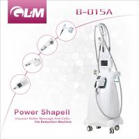 Quality 40Khz non-surgical Body Sculpting Machine / body shaping machine for sale