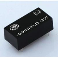 FIXED INPUT, ISOLATED & UNREGULATED SINGLE OUTPUT DC-DC CONVERTER SIP/DIP PACKAGE Manufactures
